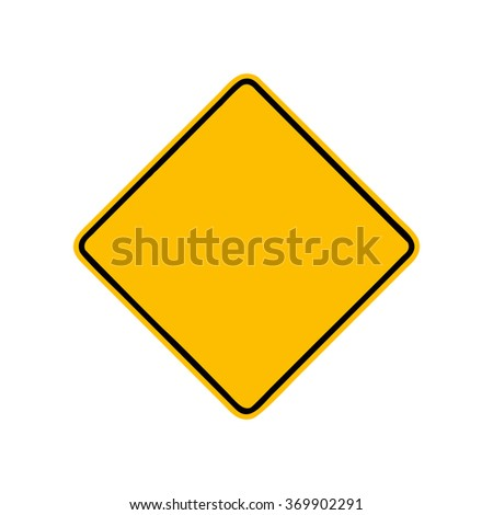 Road sign #369902291