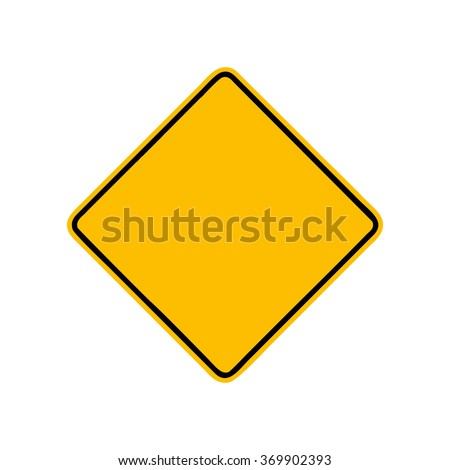 Road sign #369902393