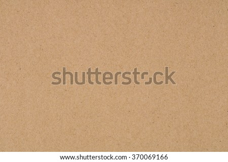 Paper texture cardboard background Royalty-Free Stock Photo #370069166