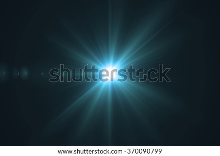Abstract backgrounds lights (super high resolution) #370090799