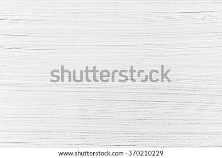 White concrete wall textures for background #370210229