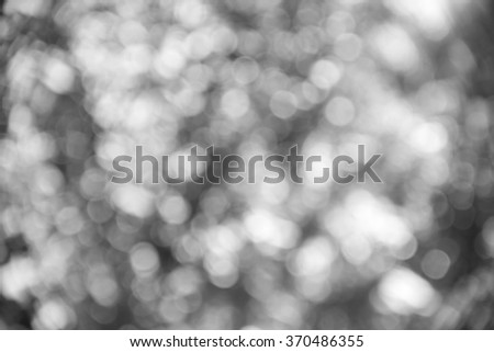 natural bokeh , blurred background #370486355