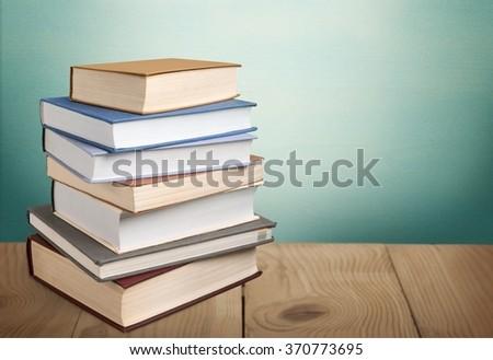 Book. #370773695