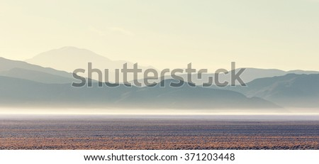 Scenic landscapes of Northern Argentina #371203448