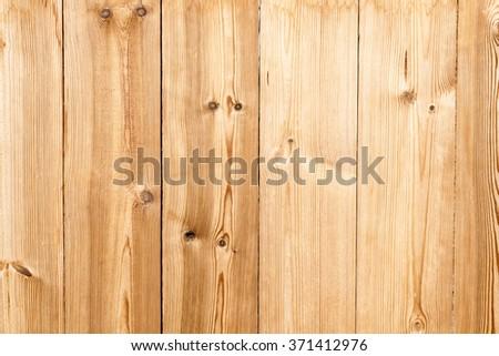 wood pattern texture #371412976