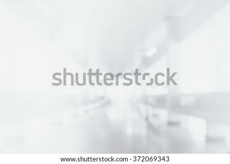 Abstract blurred path way ( for way,success,technology background ) Royalty-Free Stock Photo #372069343