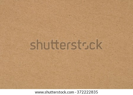 Paper texture cardboard background #372222835