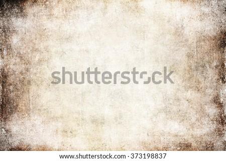 Grunge background. Royalty-Free Stock Photo #373198837