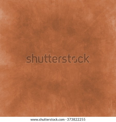 Brown paper texture, Light background #373822255