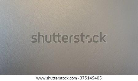 grey wall background #375145405