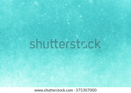 Abstract bokeh background #375307000