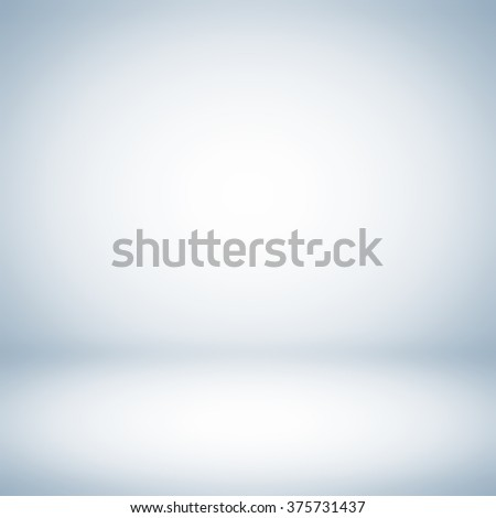 Abstract grey room background #375731437