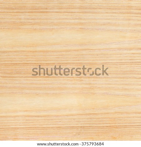 plywood texture background, plywood board textured with natural wood pattern #375793684