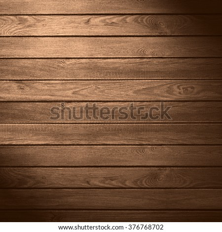 blue wooden rustic background or wood grain texture #376768702