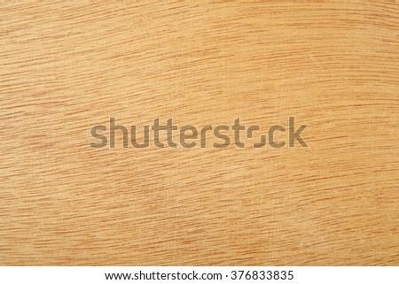 Wooden texture, empty wood background #376833835
