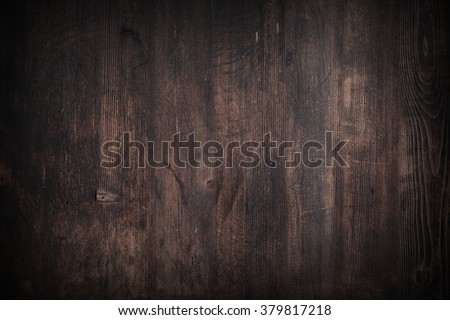 Wood texture Royalty-Free Stock Photo #379817218