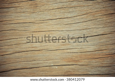 The wood texture of background old panels #380412079