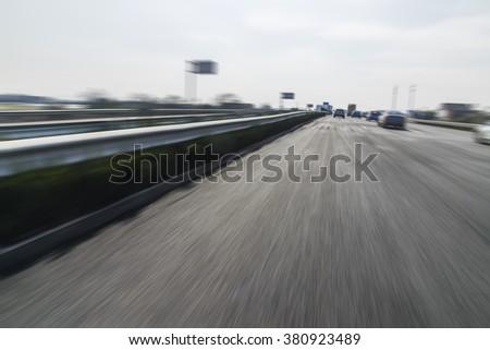 City highway  #380923489