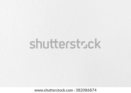 White concrete textures for background #382086874