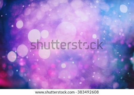 abstract texture, light background #383492608