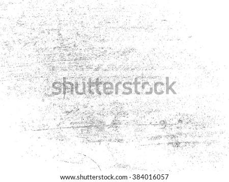 Texture Grunge. Dust Overlay Distress Dirty Grain Vector background.