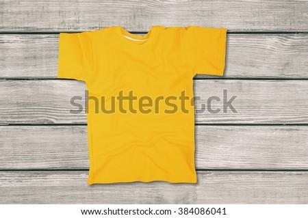 T-Shirt. #384086041