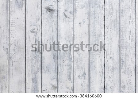 Old wood floor, perfect background for your concept or project. #384160600