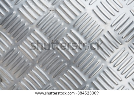 Close up metal texture background #384523009
