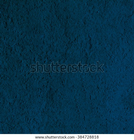blue background texture wall #384728818