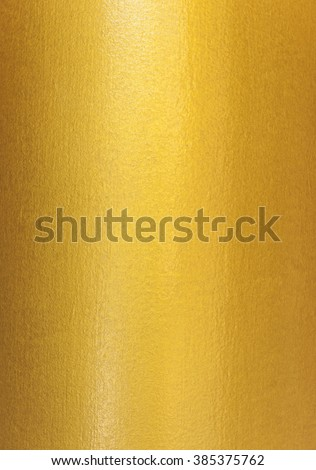 golden texture background #385375762