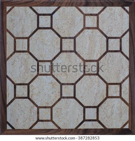 honeycomb tile #387282853
