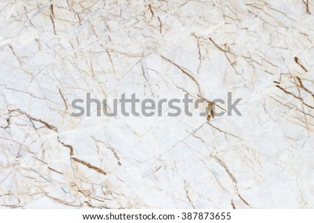 marble texture abstract background pattern with high resolution. #387873655