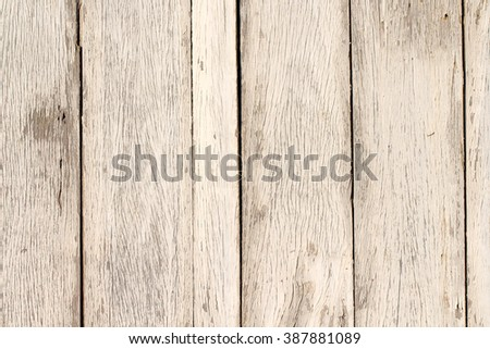 wood texture. background old panels #387881089