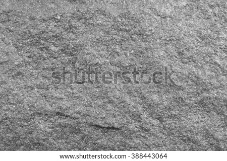 stone texture or background Royalty-Free Stock Photo #388443064