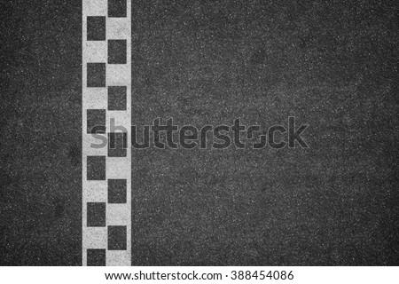 finish line racing background #388454086