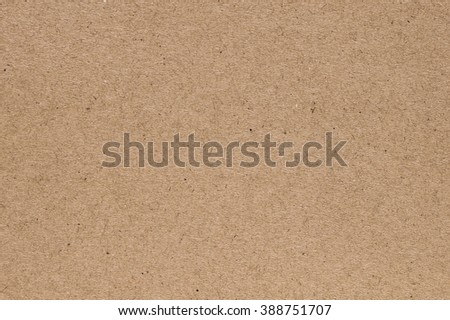 Brown paper texture abstract background. #388751707