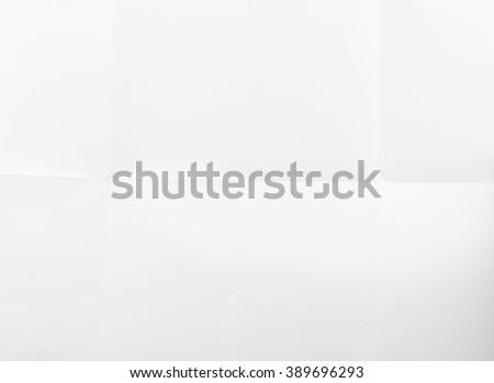 Paper texture #389696293