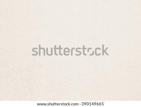 Cement floor white dirty old concrete texture background. surface old building house sepia tone. Empty wall weathered scratched. interior construction with aging dull. Plaster backdrop sepia tone. #390149665