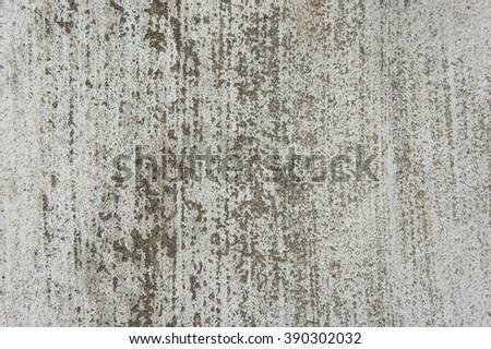 Concrete grunge wall texture background #390302032