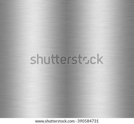 metal steel plate background  #390584731