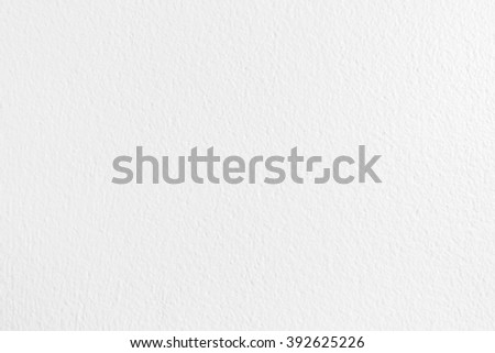 White concrete textures for background #392625226