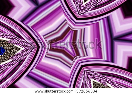 abstract design in shades of purple, maroon and white  #392856334