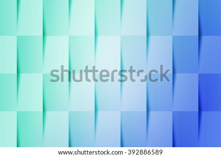Geometric Texture #392886589