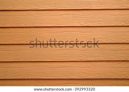 Orange wooden background #392993320