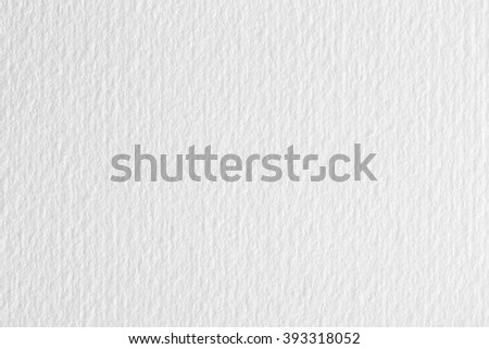 White paper texture. High res photo.