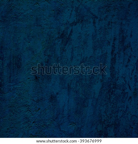 Abstract blue background texture concrete wall #393676999