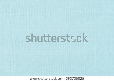 Silk fabric wallpaper texture pattern background in light pale blue green teal color tone #393735025