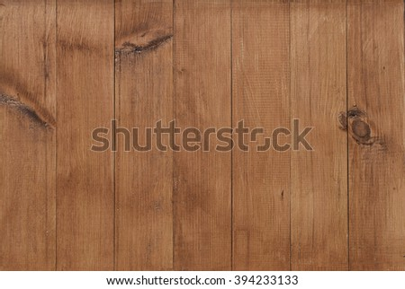 Wooden background #394233133