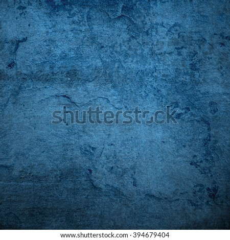 blue background #394679404