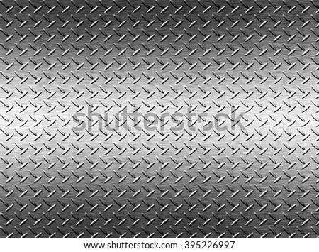 steel plate background #395226997